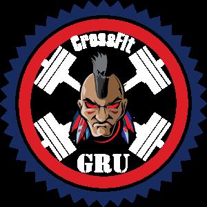 Referência em Crossfit – Guarulhos