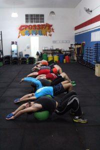 flexibilidade-mobilidade-crossfit-gru-guarulhos-treinamento3
